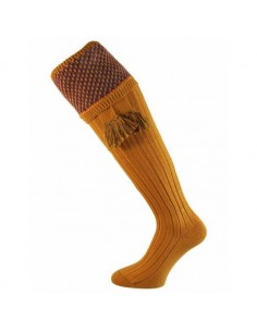 `Tayside` Country Socks