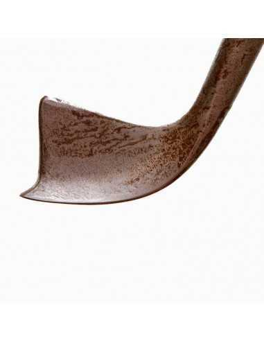 The `Spur Toe` Iron c1750